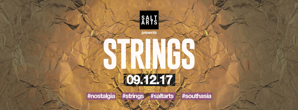 Strings Cover Photo Layout5.jpg