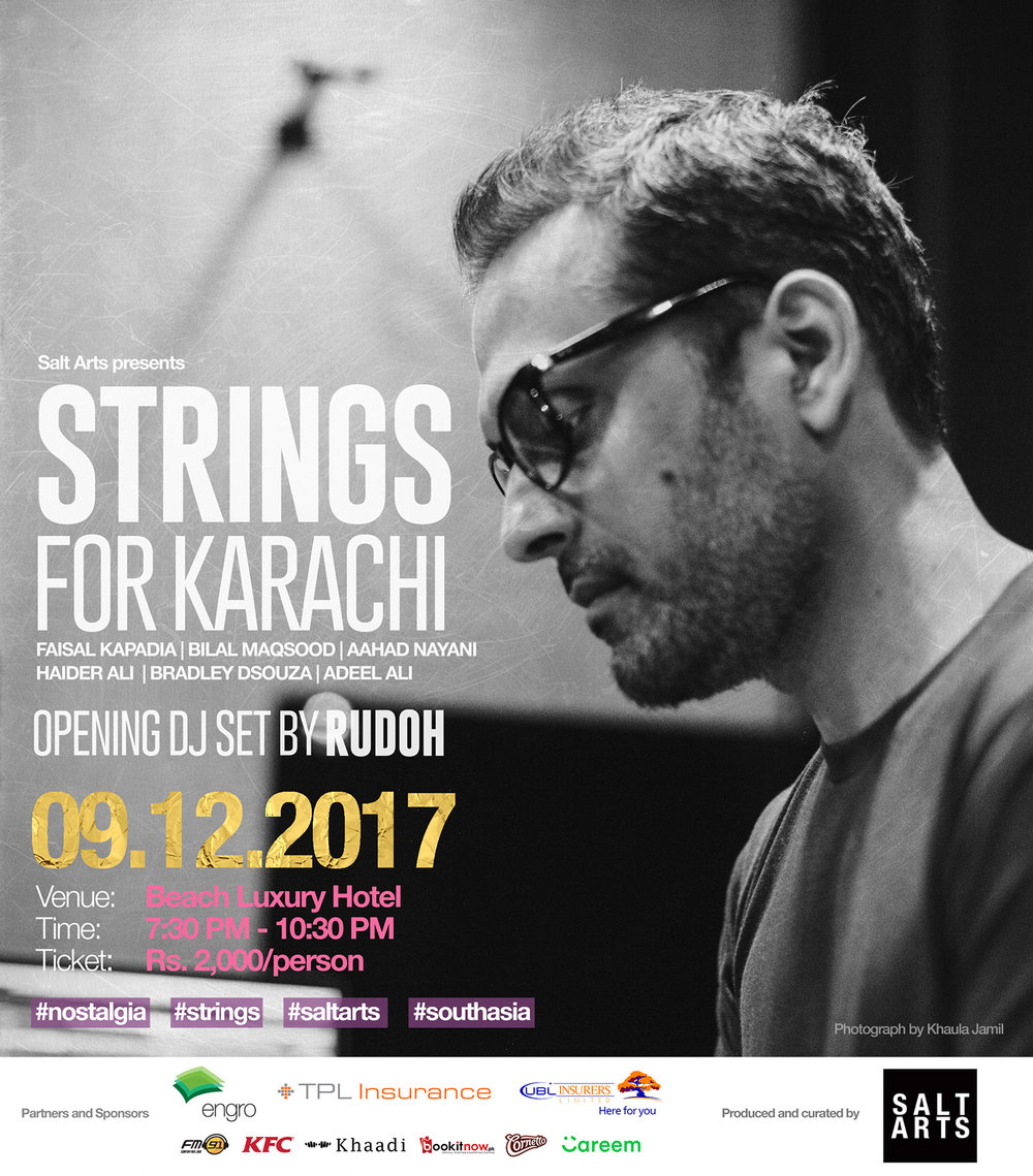 STRINGS FOR KARACHI_Poster2.jpg