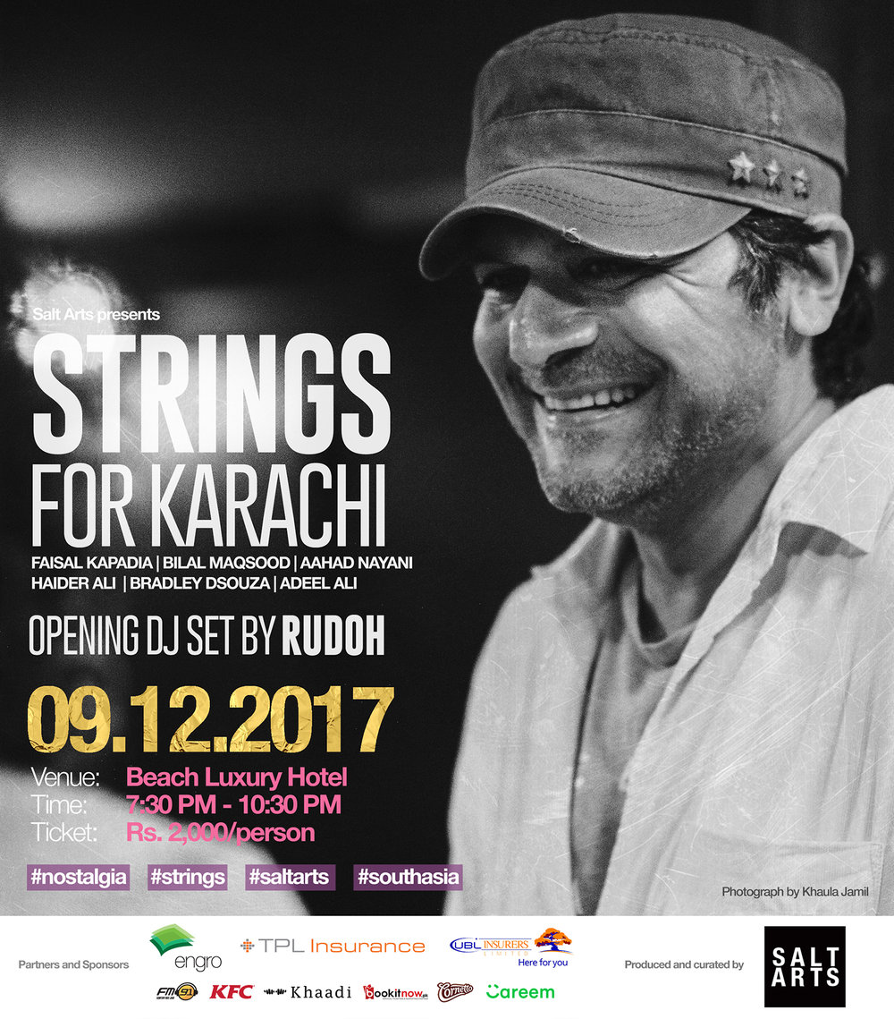 STRINGS FOR KARACHI_Poster1.jpg