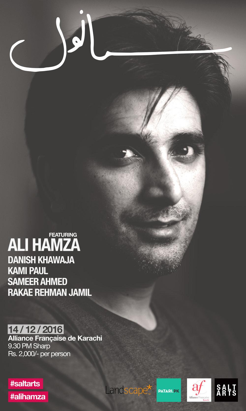 04 Ali Hamza Poster.jpg