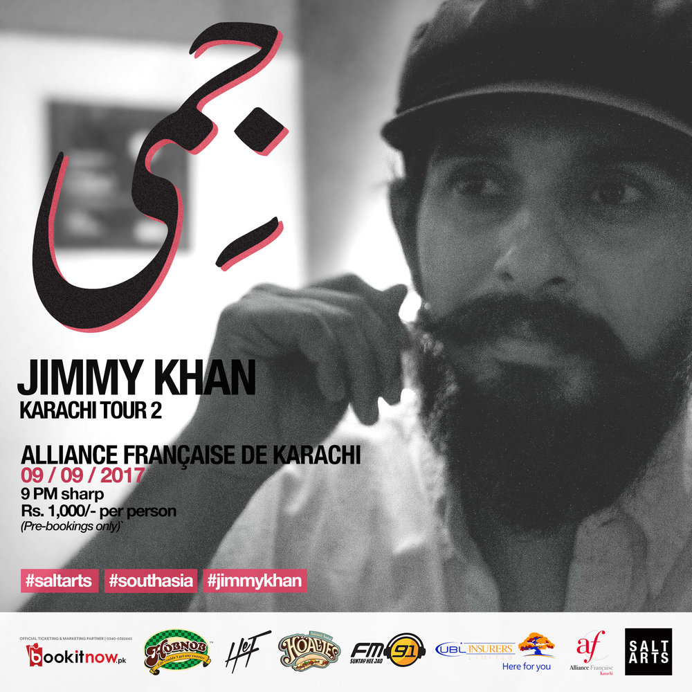 Jimmy Khan Tour 2017 - Poster.jpg