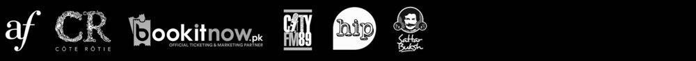 Logo Strip_JK.jpg
