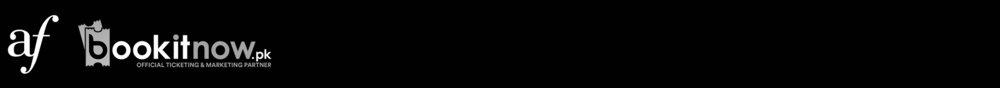 Logo Strip_HATA.jpg