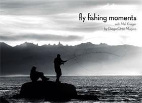 FlyFishingM.jpg
