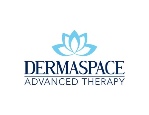 DermaspaceAdvancedTherapy_Logo.jpg