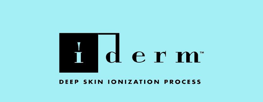 IDERM LogoX(blue).jpg