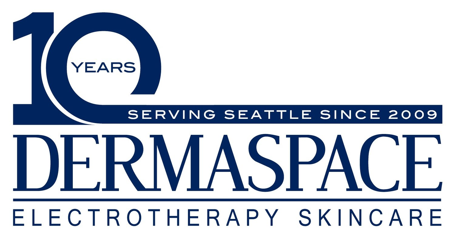 Seattle Facials & Electrotherapy Skincare | Dermaspace