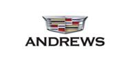 AndrewsCadillac1-11.jpg