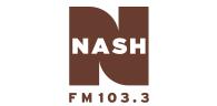 nash1033n.png