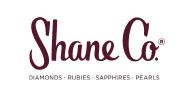 shaneco-logo.png