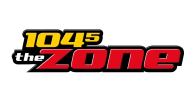 zone1045.png
