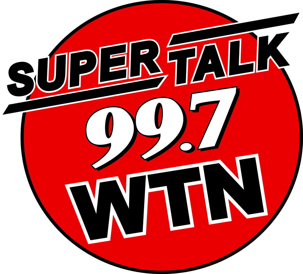 Super Talk 99.7 WTN logo 2111.jpg