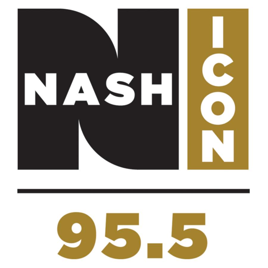 Nash ICON 95.5