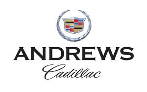 AndrewsCadillac_CLR.jpg