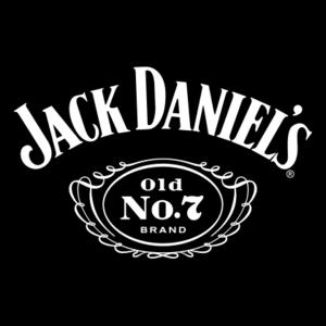 jack-logo-open-graph.png