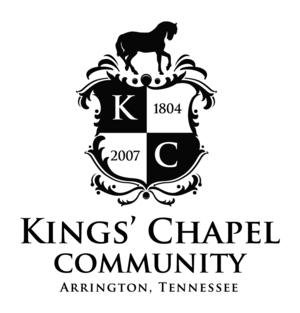 KCC-logo_vert-black.jpg