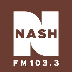 NashFM103.3+Logo.jpg