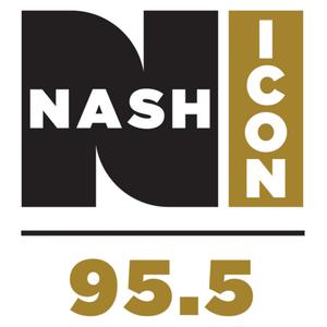 Nash+ICON+95.5.+Logo.png