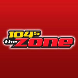 104.5+The+Zone+Logo.jpg