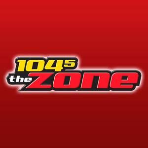 104.5+The+Zone+Logo.jpg