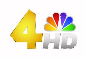 4+HD+NBC.jpg