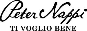 PeterNappi_logo_highres.jpg
