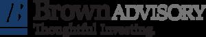 brown_advisory_logo_0.png