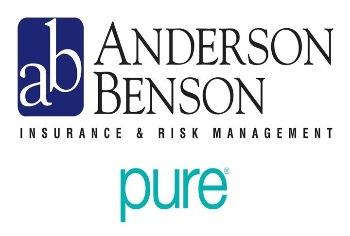 Anderson Benson Pure