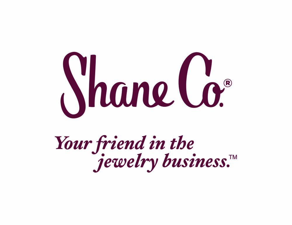Shano Co.