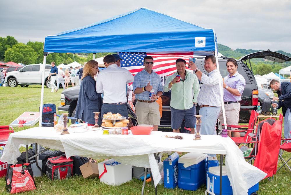 (IS) 2016 Tailgating_Westlight Studios.jpg