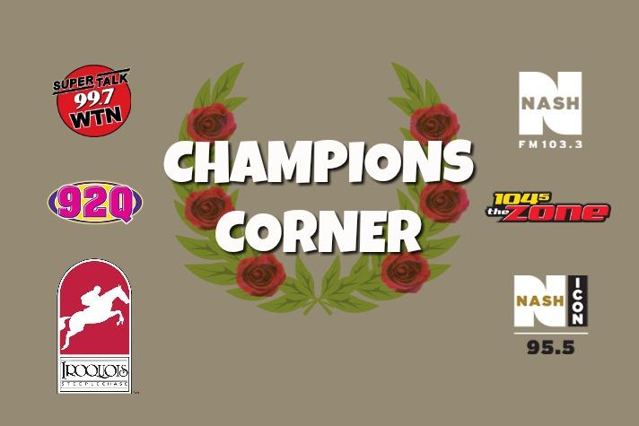(IS) Champions Corner Flyer_2.jpg