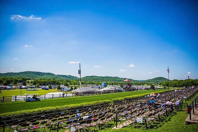 #TNSteeplechase is privileged to call #percywarnerpark home to our world-class race meet, and to support Friends Of Warner Parks and other orgs by way of the event's proceeds. - This year marks the 90th anniversary of Warner Parks and the 30th anniversary of @friendsofwarnerparks!🎉 To celebrate, the Friends are offering complimentary coffee + lemonade from @threebrotherscoffee at the front of Percy Warner Park (Belle Meade Blvd. entrance), now through Thursday, Aug. 11 ☕🍹 - Donations are encouraged and will 100% benefit Friends of Warner Parks projects! Head to the Friends Of Warner Parks FB page for more details.