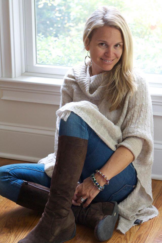 Brooke White Sweater.jpg