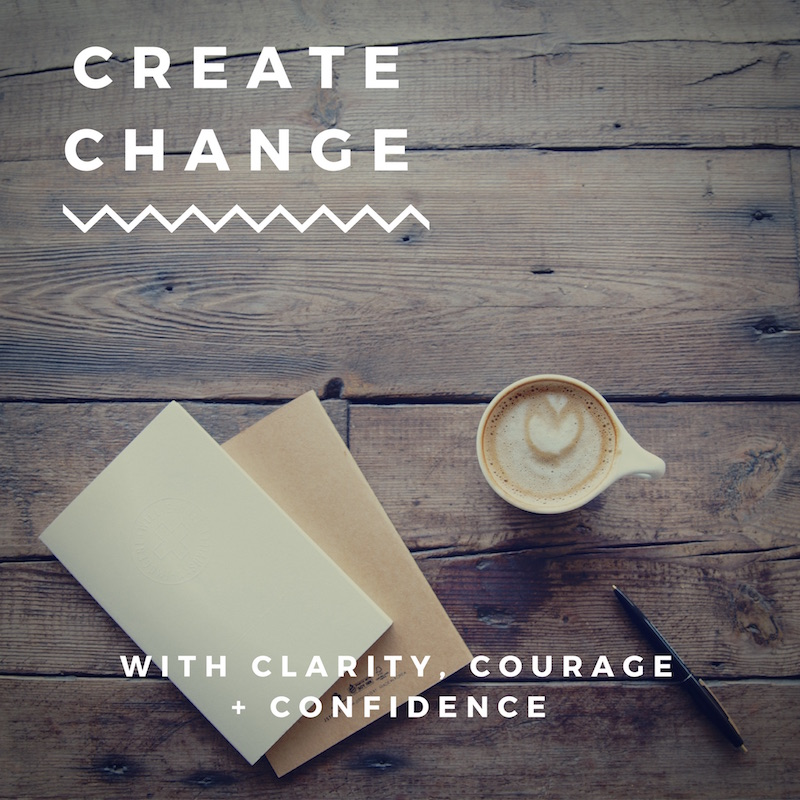 Create Change PDF Cover.jpg