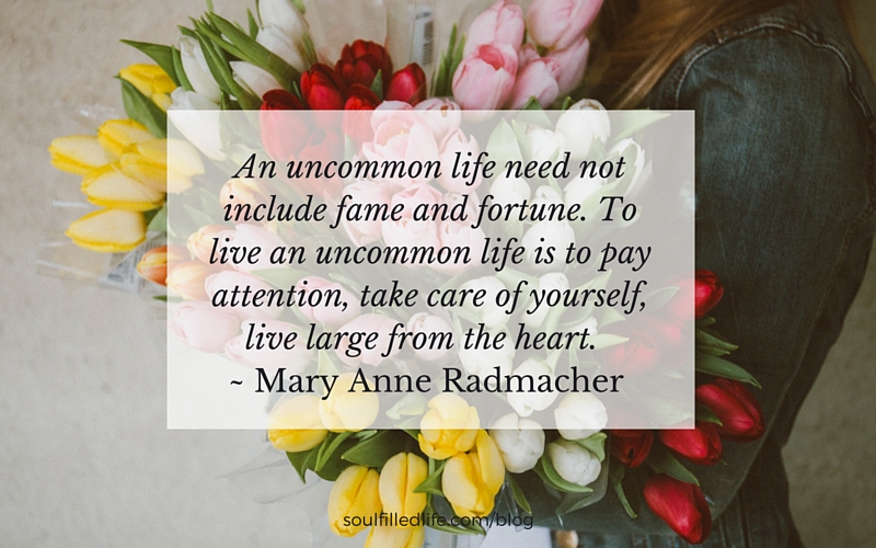Mary Anne Radmacher Quote.jpg