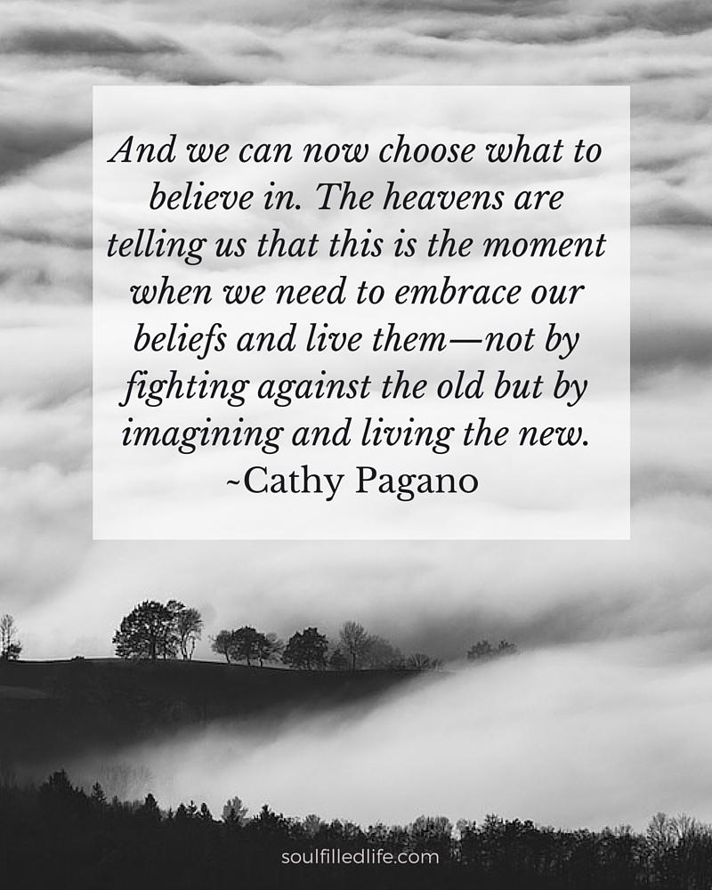 Cathy Pagano Inspiration.jpg