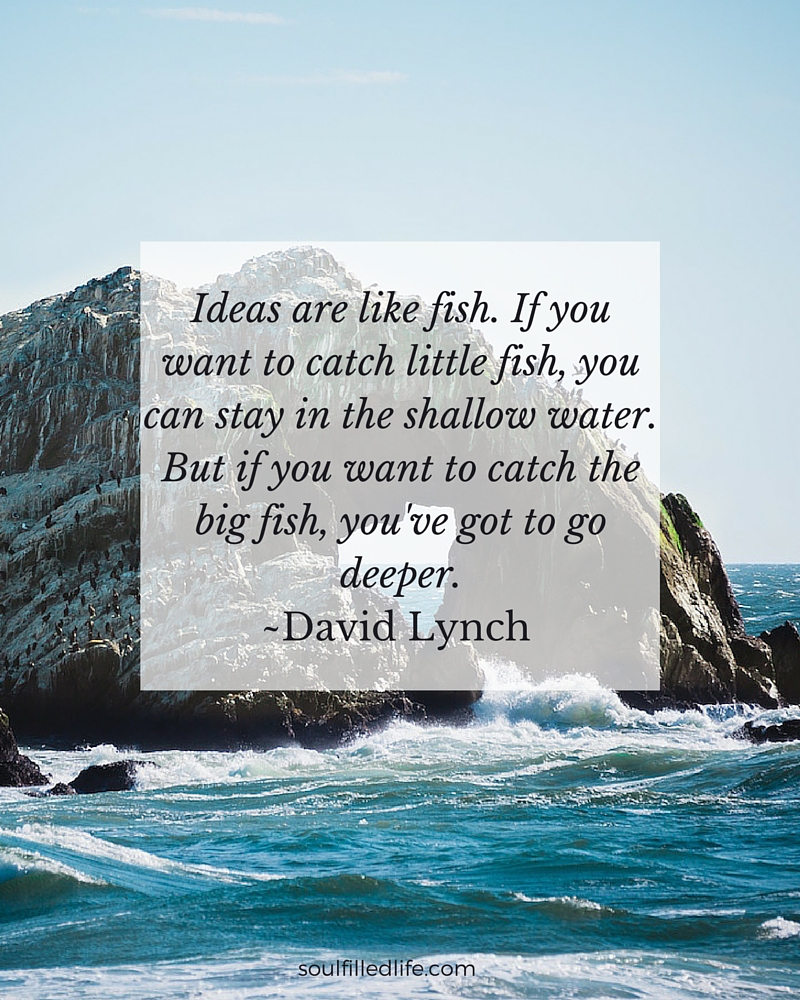 David Lynch Quote.jpg