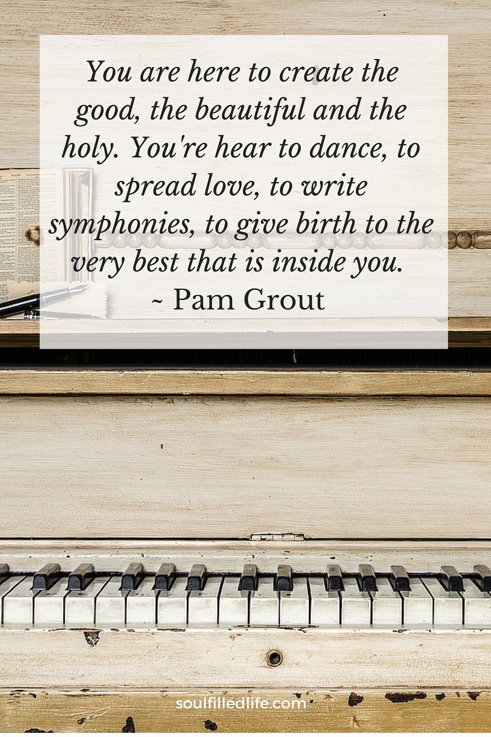 Pam Grout - Piano.jpg