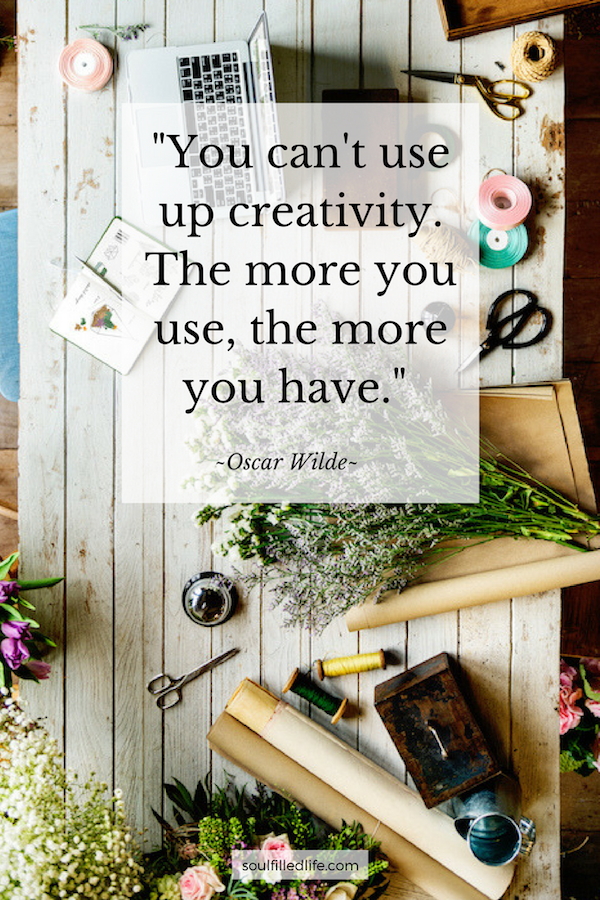 Creativity Quote Oscar Wilde.png