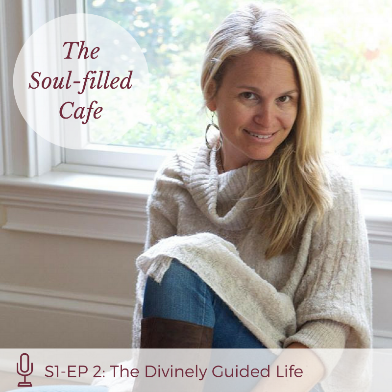 Soul-filled Cafe Divinely Guided with Brooke Emery.png