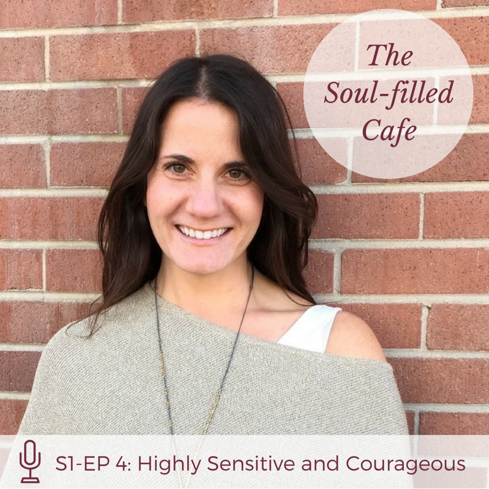 Soul-filled Life Cafe Podcast Justine Blythe Porges.png