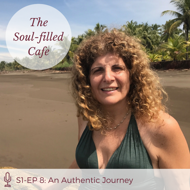 The Soul-filled Cafe An Authentic Journey with Gina Rizzolo-Epstein.png