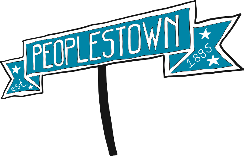PEOPLESTOWN