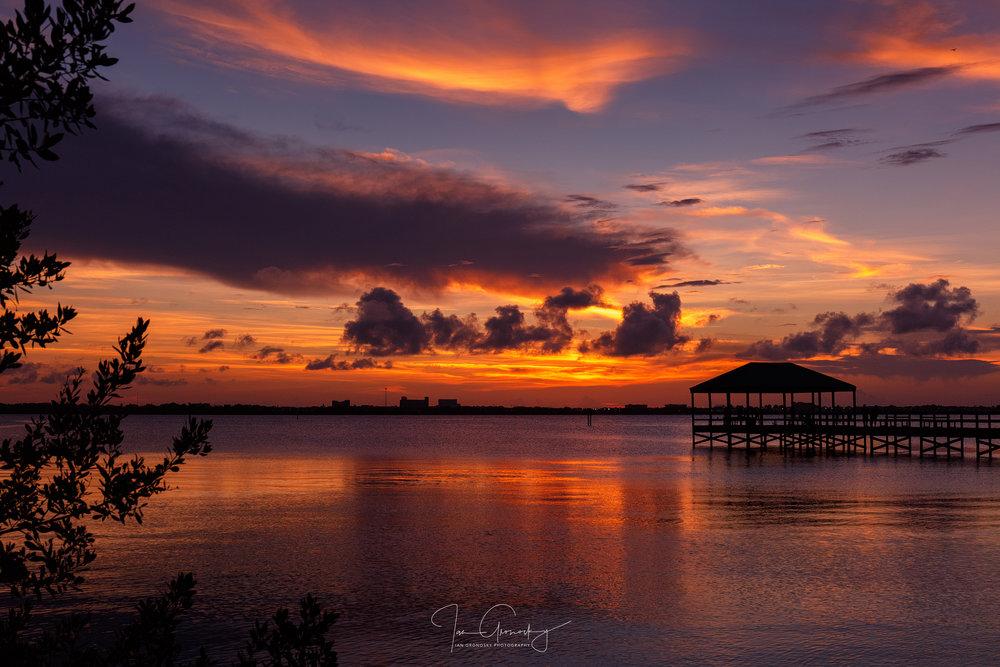 Pier Sunset SIG.jpg