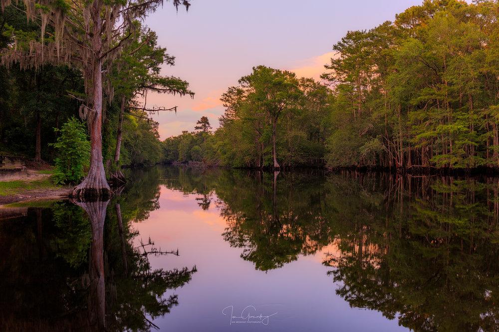 Lumber River 1  FB.jpg