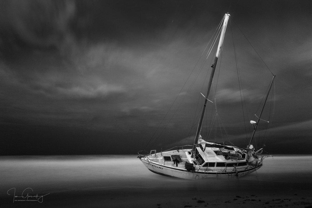 BW Sailboat FB.jpg