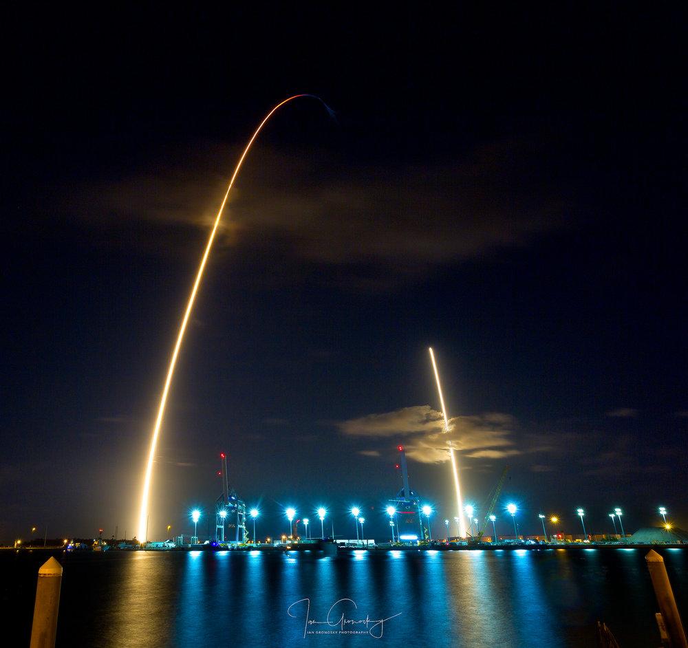 Launch 1 FB.jpg