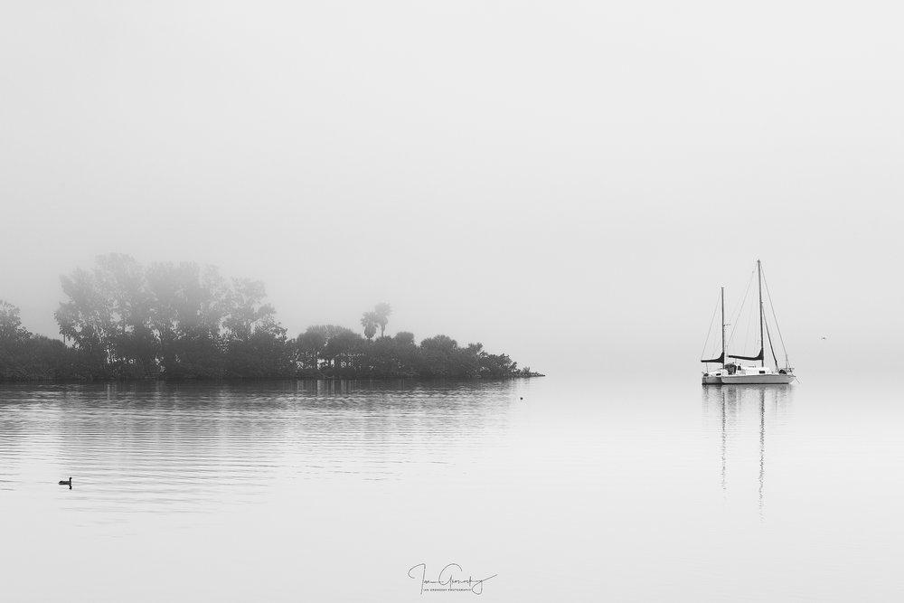 Sailboat Island FB.jpg