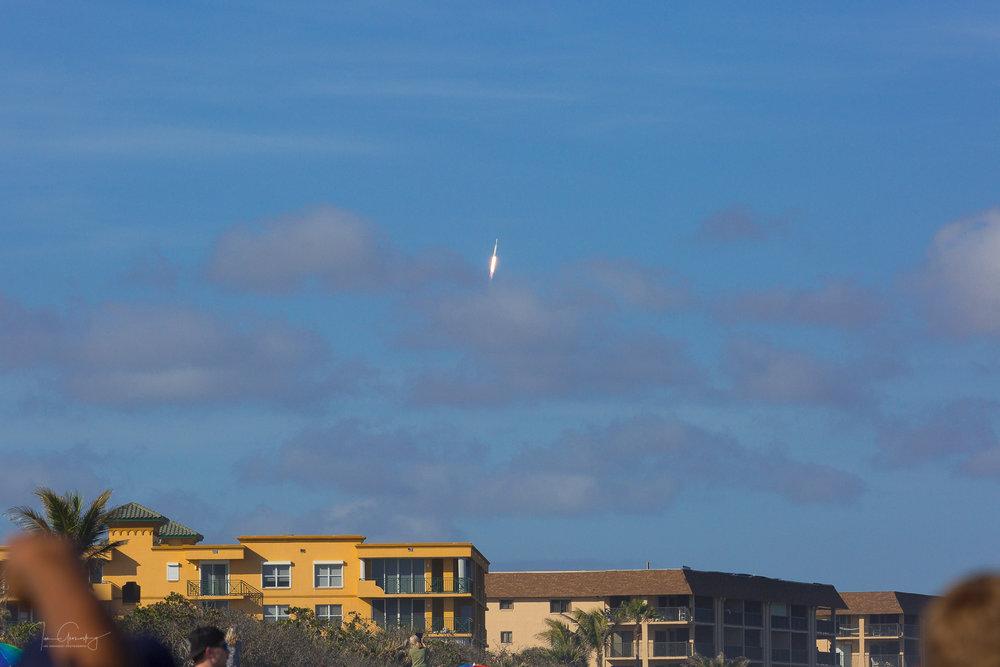Falcon Heavy-2.jpg