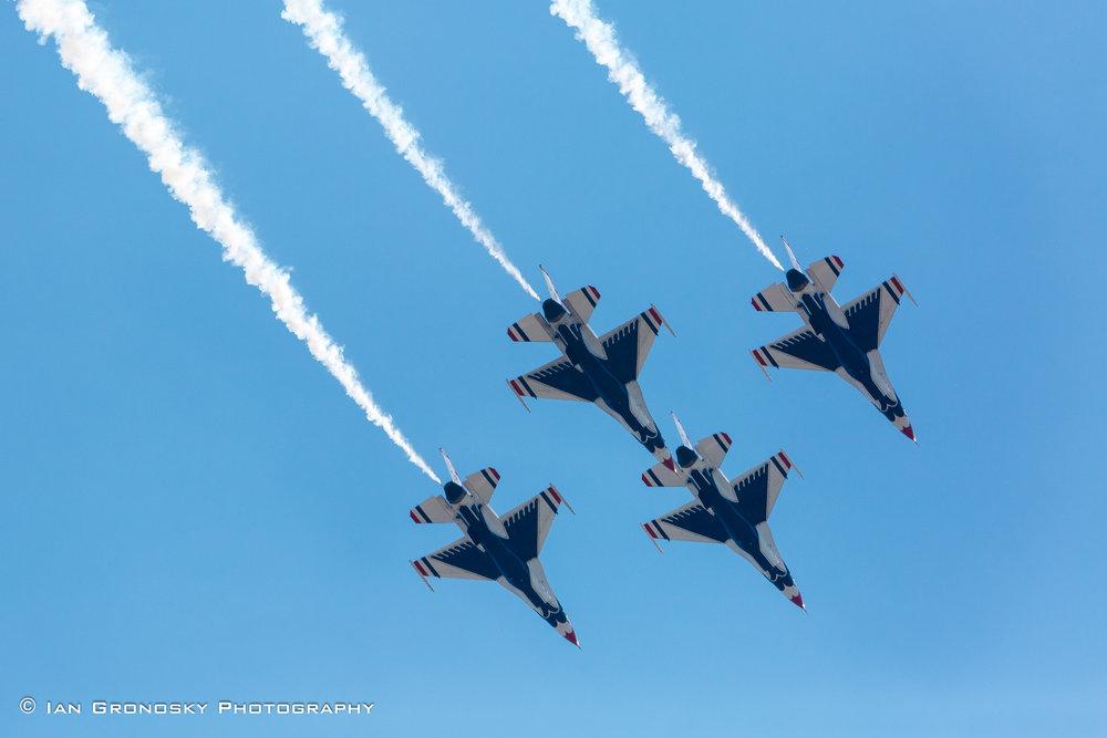 Airshow.jpg